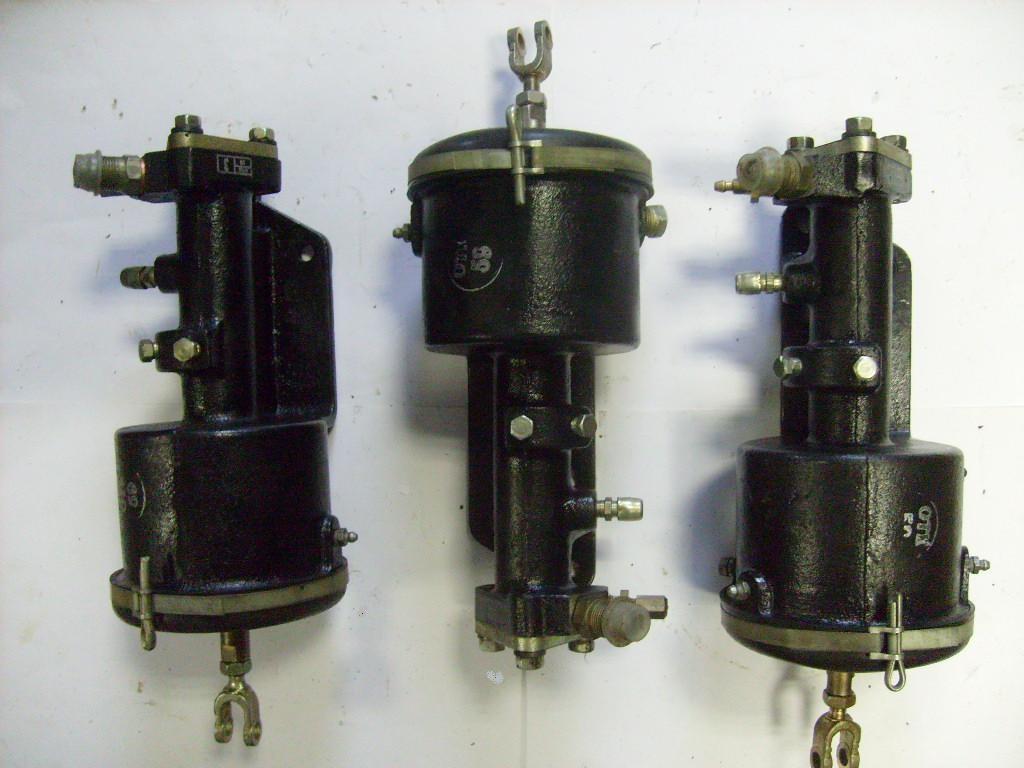 Пгу краз нового образца с установочным комплектом 11-1602410.